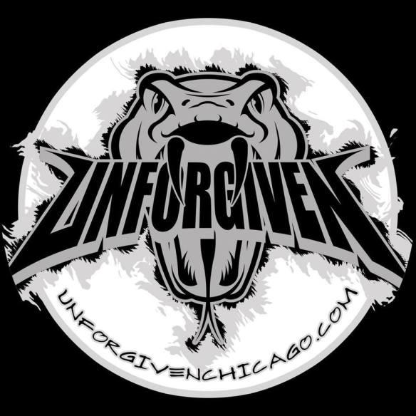 BAND=Unforgiven